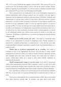 managementul resurselor umane - Departamentul de Administraţie ... - Page 7