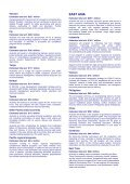 Aid Budget Summary 2003-04 - AusAID - Page 2