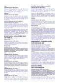 Aid Budget Summary 2003-04 - AusAID - Page 3