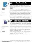 ChemDraw Ultra 7.0 ChemDraw Pro 7.0 - CambridgeSoft - Page 4