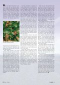 Download: ( 402 KB pdf) - Bayer CropScience Mexico - Page 2