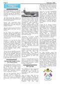 February 08 - Barrow Submariners Association - Page 2
