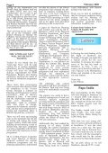 February 08 - Barrow Submariners Association - Page 4