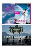 Fasnacht 2013 - Nidwaldner Blitz - Seite 2