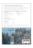 Fasnacht 2013 - Nidwaldner Blitz - Seite 5