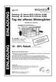 Fasnacht 2013 - Nidwaldner Blitz - Seite 7