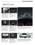 BMW Serie 3 Sedán. Automática de 8 velocidades con palanca ... - Page 7