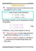 + e - Particle Physics - Page 2