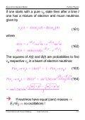 + e - Particle Physics - Page 4
