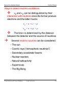 + e - Particle Physics - Page 5