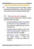 + e - Particle Physics - Page 6