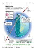 + e - Particle Physics - Page 7