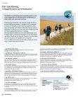 Pilger- und Begegnungsreisen - Seite 6