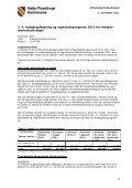 Arbejdsmarkedsudvalget - Høje-Taastrup Kommune - Page 7
