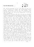 December - t Havenpypke - Page 3