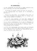 December - t Havenpypke - Page 7