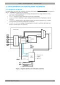 Verificador de Senhas - PCS - USP - Page 2