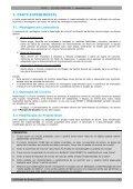 Verificador de Senhas - PCS - USP - Page 4