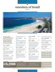 Latin America 2012 - TPI Worldwide - Page 4