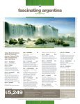 Latin America 2012 - TPI Worldwide - Page 6
