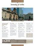 Latin America 2012 - TPI Worldwide - Page 7