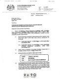 surat makluman - Page 2