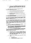 surat makluman - Page 3