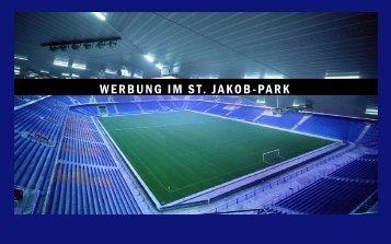 Folie 1 - Basel United AG
