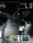 EXTERIOR LIGHTING LED CATALOG 2011 - Lumascape - Page 4