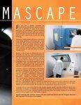 EXTERIOR LIGHTING LED CATALOG 2011 - Lumascape - Page 5