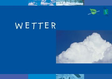 Wetter (pdf)