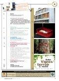 Suresnes Magazine - Mars 2011 - Page 2