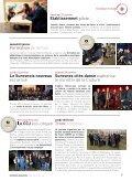 Suresnes Magazine - Mars 2011 - Page 4