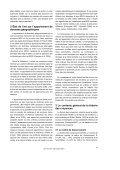 appariement de données géographiques utilisant - Recherche - Ign - Page 2