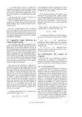 appariement de données géographiques utilisant - Recherche - Ign - Page 4