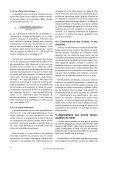 appariement de données géographiques utilisant - Recherche - Ign - Page 5