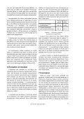 appariement de données géographiques utilisant - Recherche - Ign - Page 6