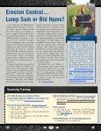 Summer 2012 - Kentucky Transportation Cabinet - Page 2