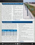 Summer 2012 - Kentucky Transportation Cabinet - Page 3