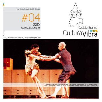 Download - Cultura Vibra
