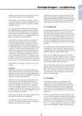 Download - Dansk Beton - Page 7