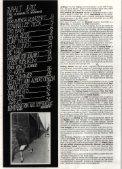 "Page 1 Page 2 HIB 'film AHI Illini!! war 197'. C I 'You SUMMER"" 'SEI ... - Page 3"