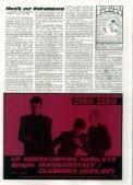 "Page 1 Page 2 HIB 'film AHI Illini!! war 197'. C I 'You SUMMER"" 'SEI ... - Page 4"