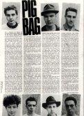 "Page 1 Page 2 HIB 'film AHI Illini!! war 197'. C I 'You SUMMER"" 'SEI ... - Page 7"
