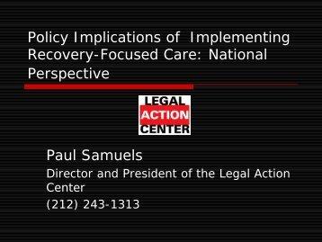 Samuels, Paul.pdf