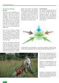 Freihalteflächen - Waldwissen.net - Seite 2