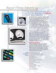 Polycarbonate Film by Makrofol® and Bayfol® - Curbellplastics.com - Page 2