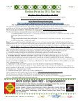 Employee Newsletter - Yellowstone County - Page 3