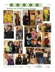 Employee Newsletter - Yellowstone County - Page 4