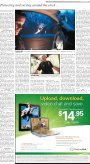 Download this edition as a .pdf - Wise County Messenger - Page 3